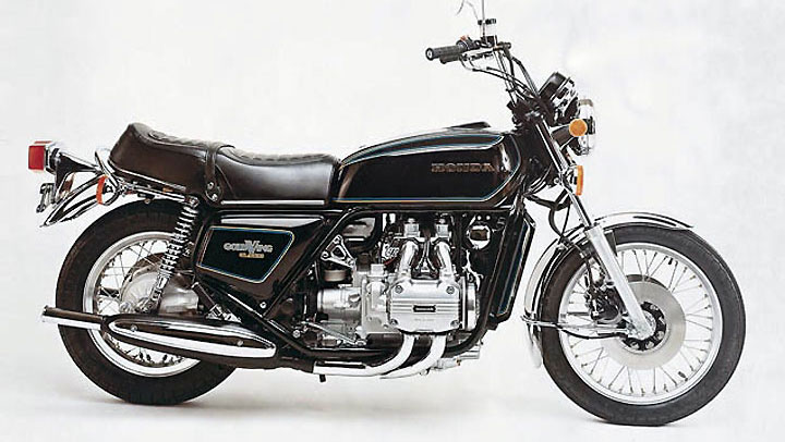 Honda Gl1000 Wiring Diagram - Trusted Wiring Diagram on 1977 honda ct90 wiring diagram, 1977 honda z50 wiring diagram, 1977 honda cb550 wiring diagram, 1977 honda cb550f wiring diagram, 1977 honda ct70 wiring diagram, 1977 honda cb750 wiring diagram, 1977 honda cb750k wiring diagram, 1977 honda goldwing wiring diagram,